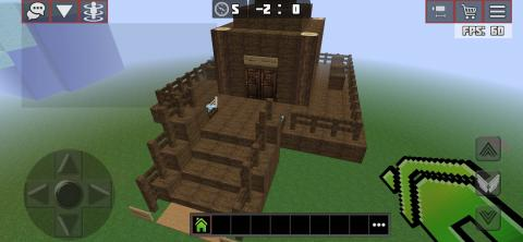 Its kind of detailed but...Why couldint we build like the other builds i showed before.