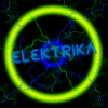 Elektrika's picture