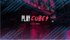 playcubes's picture